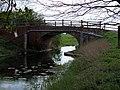 Hagg Bridge - geograph.org.uk - 1258962.jpg