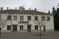Haj ve Slezsku (train station).jpg