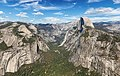 Half Dome with Eastern Yosemite Valley.jpg