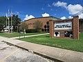 Hallettsville TX High School.jpg