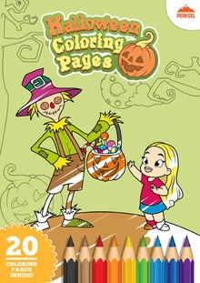Halloween Coloring Pages PDF.pdf