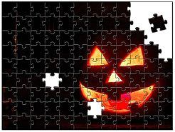 Halloween pumpkin night puzzle.jpg