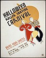 Halloween roller skating carnival LCCN98518524.jpg