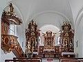 Hallstadt-Kapelle-Sankt-Anna-P5284994-HDR.jpg