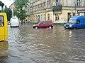 Halytskyi District, Lviv, Lviv Oblast, Ukraine - panoramio - Rostislaw . (2).jpg