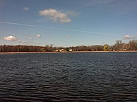 Ham Lake, MN 55304, USA - panoramio (6).jpg