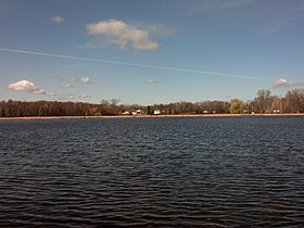 Ham Lake, MN 55304, USA - panoramio (6).jpg