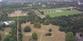 Ham Polo Club from the air.png