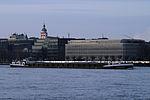 Hamburg (ship, 1962) 002.JPG