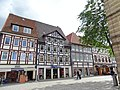 Hamelin, Germany - panoramio (34).jpg
