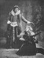 Hamlet 1881.png