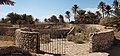 Hammam Musa (Moses' Bath), hot spring, El-Tor. South Sinai. Egypt. 01.jpg