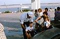 Hammond Slides Rostov-Ulyanovsk 32.jpg