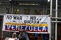 Hands Off Venezuela! (32247573717).jpg