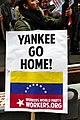Hands Off Venezuela! (46465878204).jpg