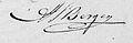 Handtekening Adrianus van Bergen (1760-1844).jpg