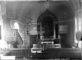 Fil:Hanebo kyrka - KMB - 16000200037284.jpg