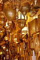 Hanging Lamps (4781575371).jpg