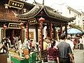 Hangzhou-exotic bazaar - panoramio - HALUK COMERTEL (10).jpg