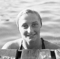 Hannie Termeulen 1948.jpg