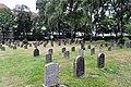 Hannoer-Stadtfriedhof Fössefeld 2013 by-RaBoe 006.jpg