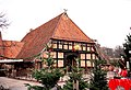 Hannover, Zoo, Meyers Gasthaus.jpg