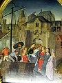 Hans memling, cassa di sant'orsola, 1489, 17.JPG