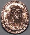 Hans r. hoffmann, jacob III. von eltz, vescovo di treviri, 1580.JPG