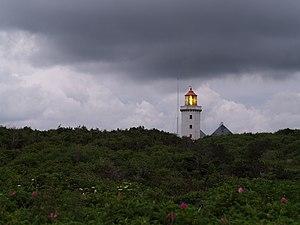 Hanstholm lighthouse 02.jpg