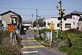 Hanwa Freight Line-2009-13.jpg