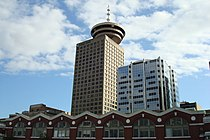 Harbour Centre - Vancouver.jpg