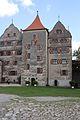 Harburg (Schwaben) Burg 1852.JPG