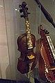 Hardanger fiddle, MfM.Uni-Leipzig.jpg