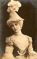 Harlequinade -Pas des alouettes -Julie Sedova -ca. 1905.JPG