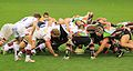 Harlequins vs Sharks (10509445555).jpg