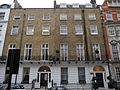 Harley Street, London 13.JPG