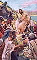 Harold Copping - The sermon on the mount - (MeisterDrucke-52362).jpg