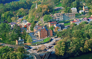 Harpers Ferry National Historical Park HAFE0010.jpg