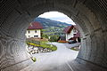 Harreiterhof fastenberg 4548 13-05-29.JPG