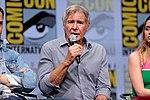 Harrison Ford (36067509161).jpg