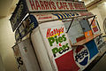 Harry's Cafe de Wheels at Powerhouse Museum.jpg