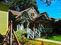 Harry L. Dimond Residence - panoramio.jpg