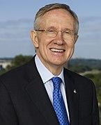 Portrait officiel de Harry Reid 2009 (rogné) .jpg