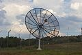 HartRAO small radio telescope.jpg