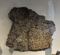 Harvard Museum of Natural History. Chalcopyrite. Cherokee Co., KS (DerHexer) 2012-07-20.jpg