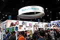 Hasbro booth (35951275182).jpg