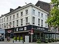 Hasselt Diesterstraat 24-26 07 - 205490 - onroerenderfgoed.jpg
