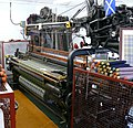 Hattersley Power Loom 01.jpg
