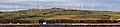 Haupland Muir wind turbines, North Ayrshire - geograph.org.uk - 243388.jpg