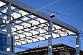 Hauptbahnhof Winterthur 2014-02-24 15-04-20.JPG